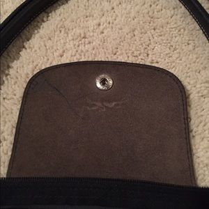 Longchamp Bags - Authentic, long handles, large size